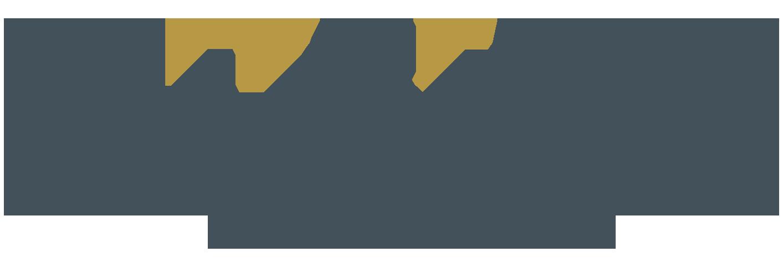 Musiad Düzce