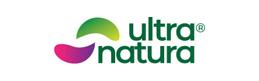 Ultra Natural