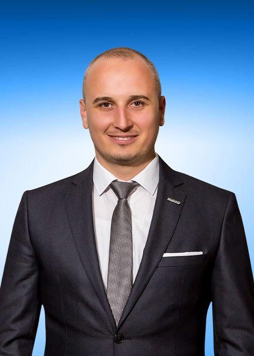Aziz Öz
